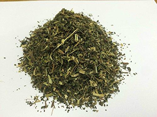 Brennnessel Leaf Pferd, Arztausstattung, Premium Qualität, Free P & P TO THE UK