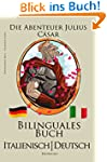 Italienisch Lernen - Zweisprachiges B...