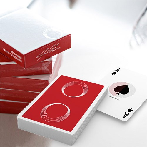 carte-saturn-red