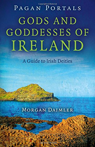 pagan-portals-gods-and-goddesses-of-ireland-a-guide-to-irish-deities