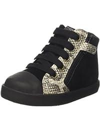 Geox Baby Mädchen B Kiwi Girl A Sneaker