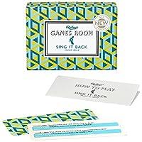 Games-Room-Spiele-Raum-Sing-It-Back-Musik-Quiz-Version-2 Games Room Spiele Raum Sing It Back Musik Quiz Version 2 -