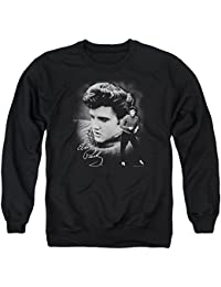 Elvis - Pull chandail pour hommes
