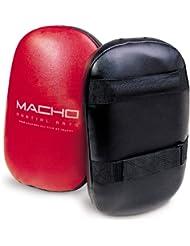 Macho antebrazo Shield