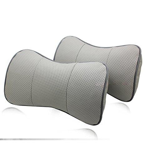 autosunshine-2-x-en-cuir-veritable-voiture-appui-tete-doreiller-cou-reste-oreiller-housses-de-coussi