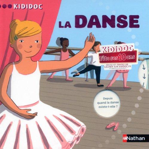 """<a href=""""/node/150885"""">La Danse</a>"""