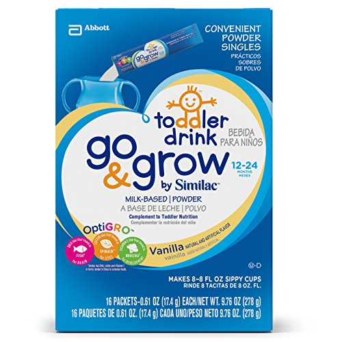 go-grow-by-similac-powder-singles-milk-based-toddler-drink-vanilla-4-packs-of-16-powder-sticks-net-w