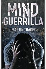 Mind Guerrilla Paperback