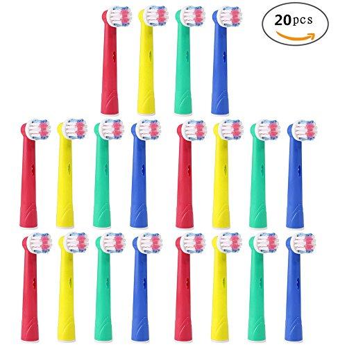 u-prime-r-standard-tetes-de-brosse-a-dents-de-remplacement-compatible-avec-brosse-a-dents-electrique
