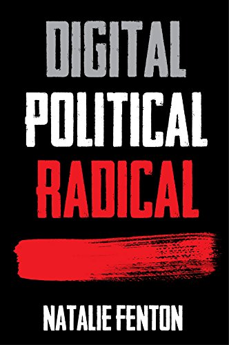Best price on pdf digital political radical by natalie fenton pdf best price on pdf digital political radical by natalie fenton pdf fandeluxe Image collections