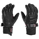 51V S95ccDL. SL160  I 10 migliori guanti da sci della Leki su Amazon