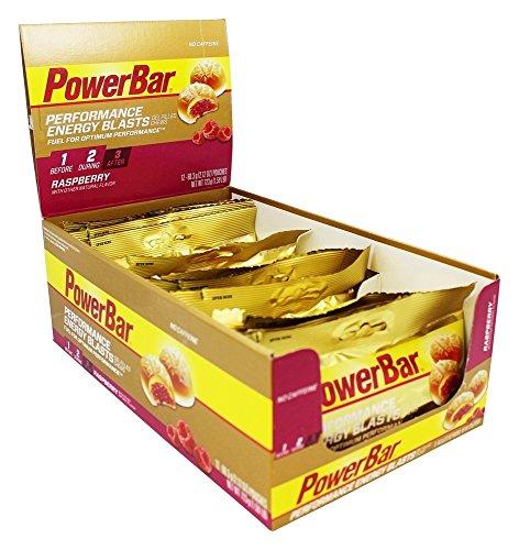 powerbar-il-gel-di-scoppi-di-energia-di-prestazioni-riempito-mastica-il-lampone-12-sacchetti