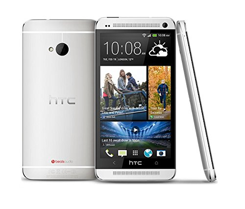htc-one-smartphone-vodafone-libero-androidwifi-nfc-lte-32-gb-2-gb-ram-argento