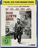 Inside Llewyn Davis [Blu-ray] -