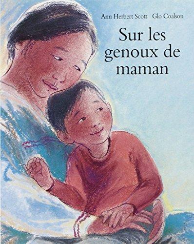 """<a href=""""/node/33701"""">Sur les genoux de maman</a>"""
