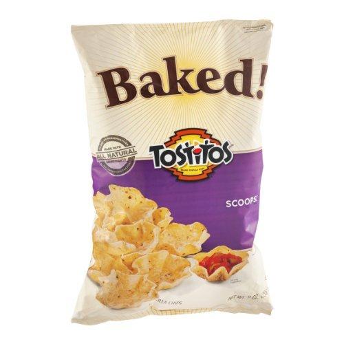tostitos-gebackene-schaufeln-tortilla-chips-255g