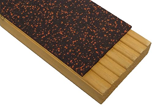 rubadeck-retro-fit-slip-resistant-rubber-decking-strips-for-existing-decking-various-colours-135mm-w