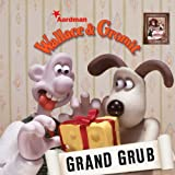 Grand Grub (Wallace & Gromit)