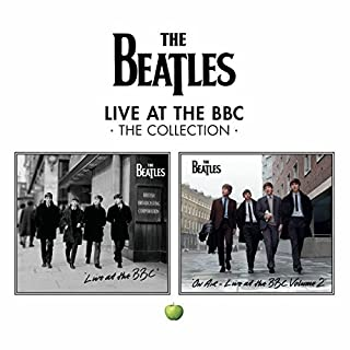 Live at the BBC - the Collection (Vol. 1 et 2) by Alan Freeman (B00FMF3R0I) | Amazon price tracker / tracking, Amazon price history charts, Amazon price watches, Amazon price drop alerts