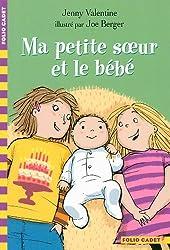 Amazon.fr: Jenny Valentine: Livres, Biographie, écrits