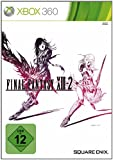 Final Fantasy XIII - 2 [Software Pyramide] - [Xbox 360]