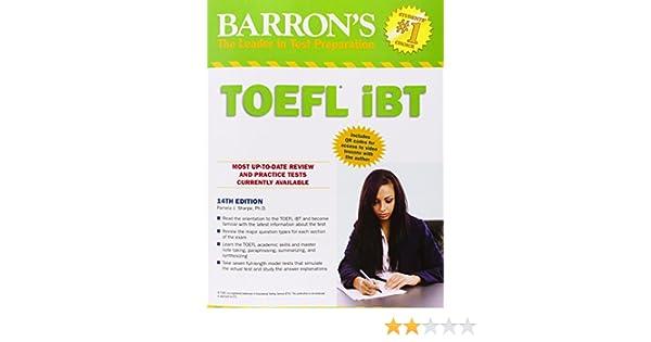 Toefl Ibt Book Pdf Download infantil visual samba speedhack beisbol