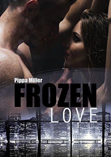frozen-love-millionars-love-story