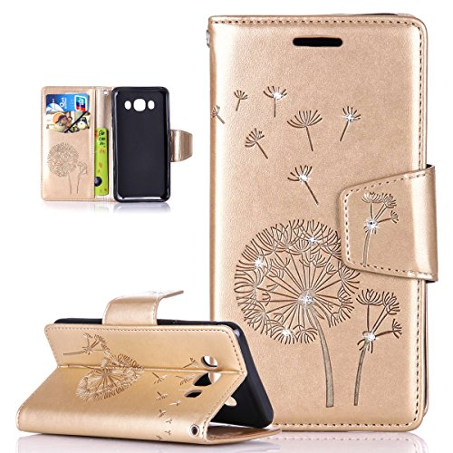 coque-galaxy-j5-2016coque-etui-galaxy-j5-2016ikasusr-coque-galaxy-j5-2016-bookstyle-etui-housse-en-c