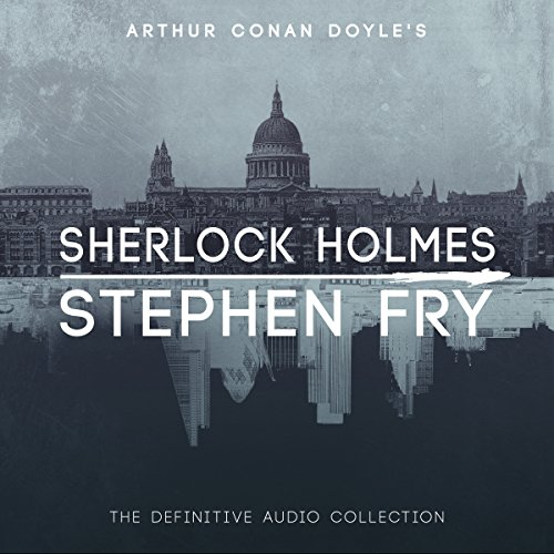 sherlock-holmes-the-definitive-collection