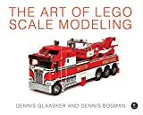 Lego Scale - Best Reviews Guide
