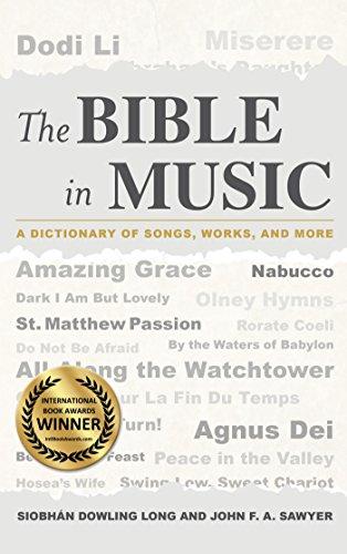 Christian Music - Page 3 - Best Wedding E-books