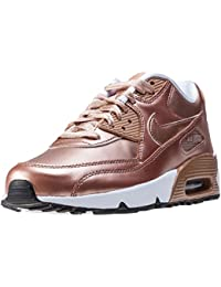 Suchergebnis auf für: Nike Braun Damen
