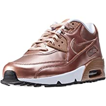 Nike 859633-900 - Zapatillas de deporte Mujer