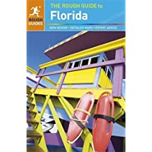 The Rough Guide to Florida by Sarah Hull (2012-07-02)