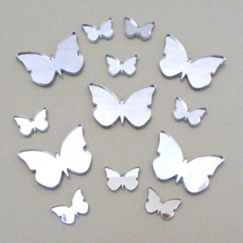14-butterfly-mirror-3-sizes-one-12cm-five-4cm-eight-2cm