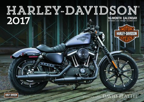 harley-davidsonr-2017-16-month-calendar-september-2016-through-december-2017-calendars-2017