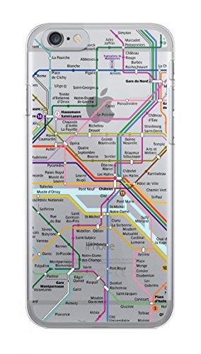 coque-crystal-moxie-plan-de-metro-pour-iphone-6-6s