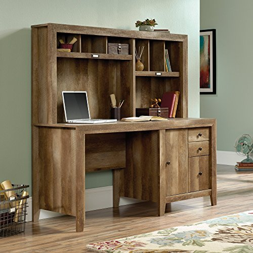 dakota-pass-computer-desk-with-hutch-by-sauder