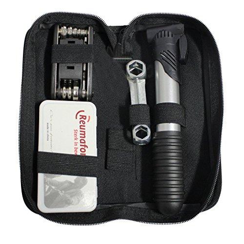 kurtzytm-kit-4-pieces-outils-multi-usage-pour-crevaison-reparation-et-entretien-velo