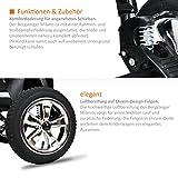 bergsteiger-milano-kombikinderwagen-autositz-mit-travelsystem-megaset-10-teilig-4