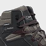 Berghaus Men's Expeditor Ridge 2.0 Walking Boots High Rise Hiking 7