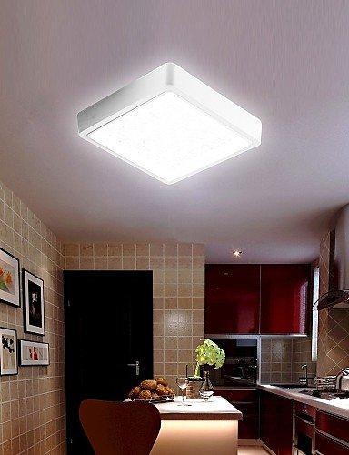 illuminazione-jiaily-montaggio-ad-incasso-luci-led-bianco-9w-ad-alta-trasmittanza-della-luce-semplic