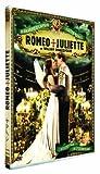 Roméo + Juliette   Luhrmann, Baz. Réalisateur