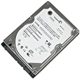 Seagate Momentus 5400.3 ST980811AS - Festplatte - 80 GB