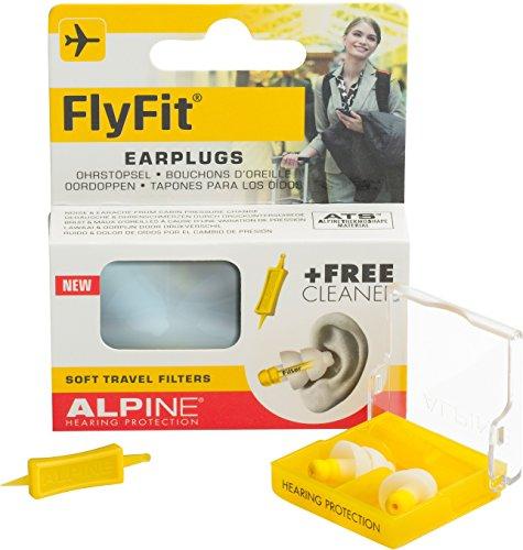alpine-flyfit-tapones-para-los-odos-con-filtros-de-viaje-suave-y-libre-limpiador