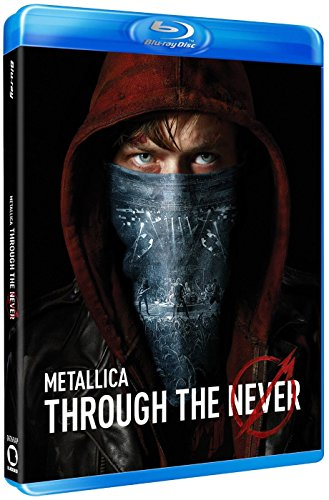 metallica-through-the-never-blu-ray