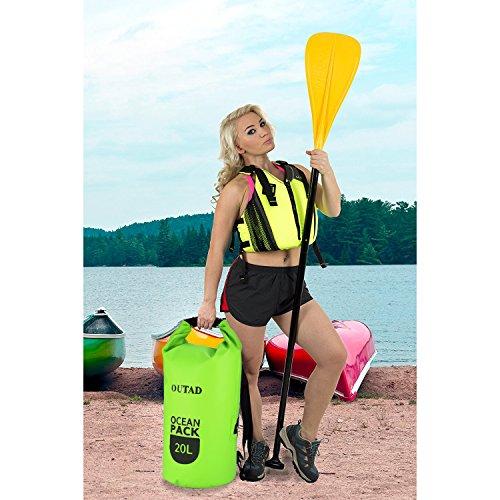 bolsa-seca-impermeable-outad-mochila-estanca-de-hombro-bolsa-para-el-actividades-al-aire-libre-y-dep