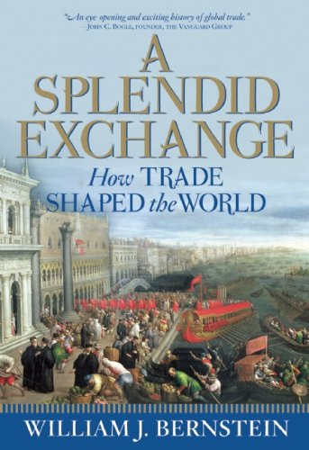 a-splendid-exchange-how-trade-shaped-the-world