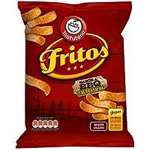 Amazon.es: Fritos