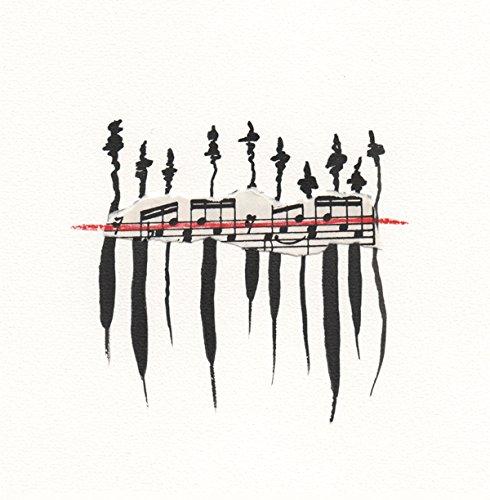 um-piano-nas-barricadas-vinyl-lp